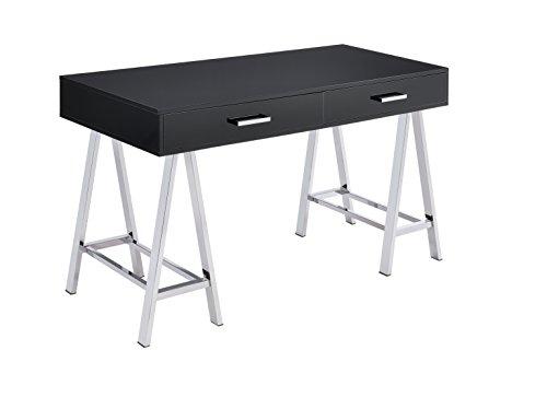 Acme Desk - 9