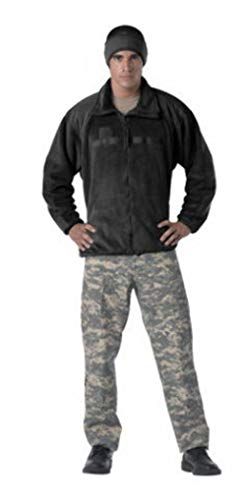 Us Military Army Marines USMC Hunting ECWCS Fleece for sale  Delivered anywhere in USA