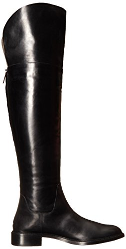 Aquatalia Womens Garcelle Winter Boot Black