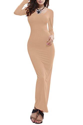 cheetah bodycon dress - 5
