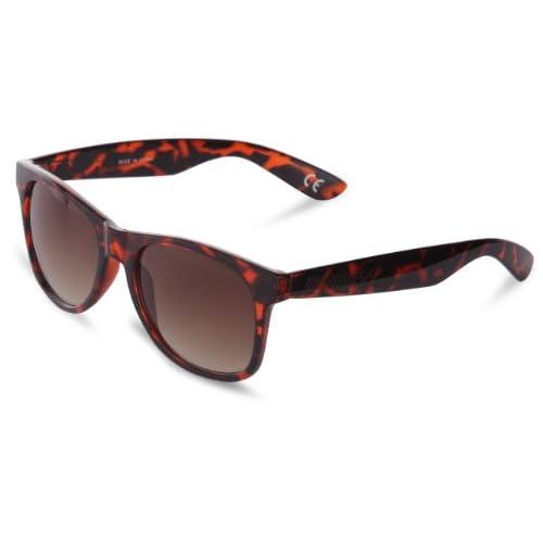 Vans Spicoli 4 Shades - Gafas de sol Hombre 5e1eefaf133