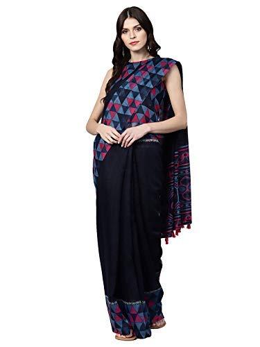 Inddus Saree 2019