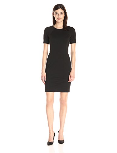 T Tahari Women's Judianne Dress