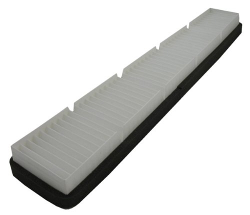 Pentius PHB5447 UltraFLOW Cabin Air Filter