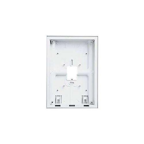 Aiphone Surface Mount Box For VC-NM, VCH Panels, Part# VC-BBX