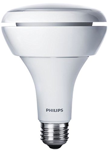 philips 452326 65w equivalent led br30 daylight dimmable. Black Bedroom Furniture Sets. Home Design Ideas