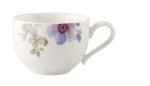 - VILLEROY & BOCH Mariefleur Grey A/d cup