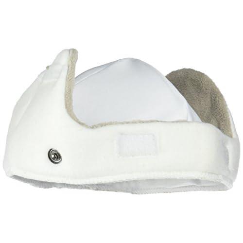 Bern Nino Accessoire de casque