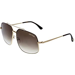 09150488c37 Dita Westbound 19015-C-GRY-SLV-57 Sunglasses - What Time Is It In Paris