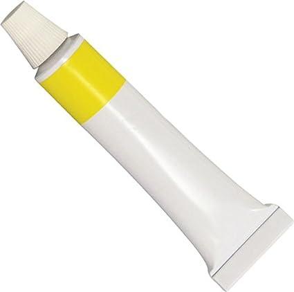 Amazon.com: Herold Solingen tubenpaste para afeitar strops ...