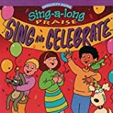 Integrity Music Sing-a-long Praise Sing and Celebrate