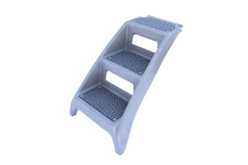 (Booster Bath Steps for Dog Bath)