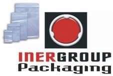 9x12 2 Mil Zip Lock Poly Bag (1000)