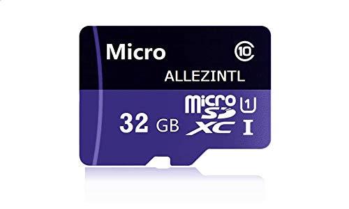 mini 32 gb sd card - 8