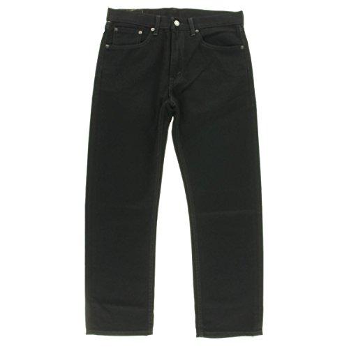 : Levi's Men's Regular 505 Fit Jean