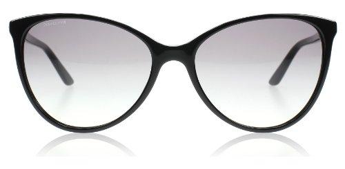 Versace Ve 4260 gb1/11 Black/Grey Sunglasses 58mm