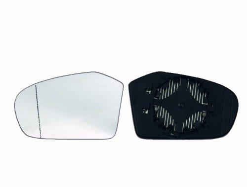 Alkar 6411557 Vetro Specchio Specchio Esterno