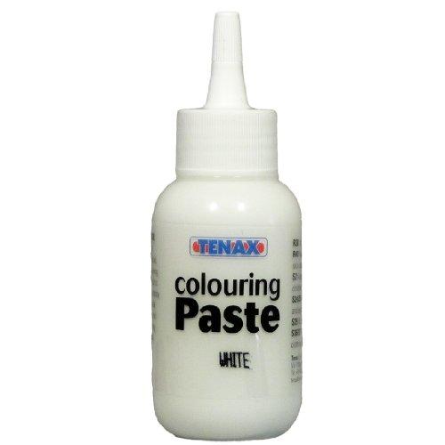 Tenax Universal Colouring Tint 2.5 Oz -- - Tints Color