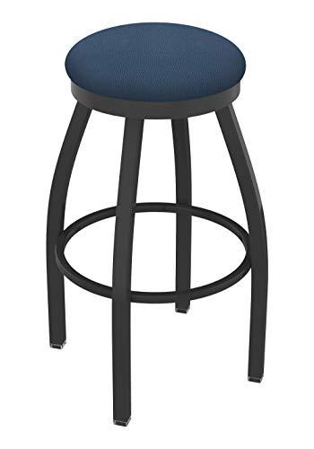 Holland Bar Stool Co. 80230PWReiBay 802 Misha Bar Stool, 30