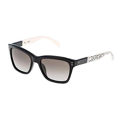 Tous Gafas de Sol Mujer STO335G62531G: Amazon.es: Salud y ...