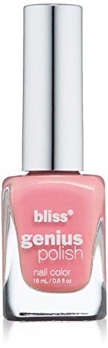 bubble gum nail polish - 2