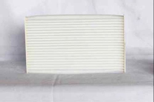 NEW CABIN AIR FILTER FITS 2011-2015 NISSAN LEAF B7891-1FC0A 27891-3DF0A CF11177