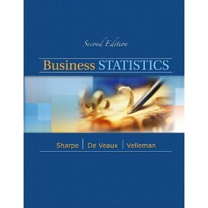 Business Statistics with MML/MSL Student Access Code Card (2nd Edition) pdf epub
