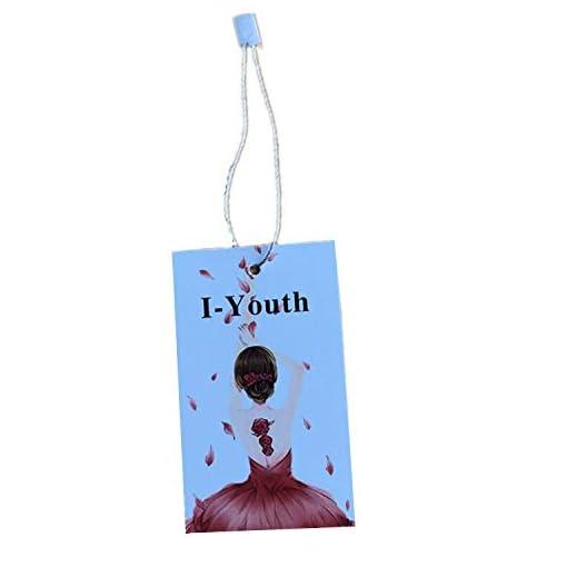 I Youth Kids Full Bodysuit Open Face Lycra Spandex Stretch Zentai Suit