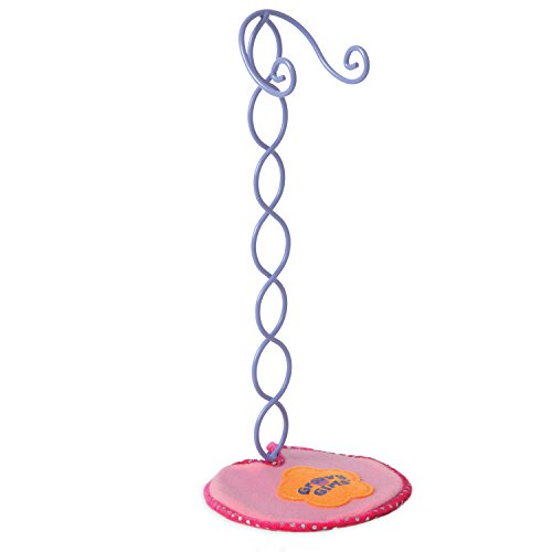Manhattan Toy Groovy Girls Doll Stand Accessory for 13