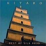 Kitaro - Best Of Silk Road