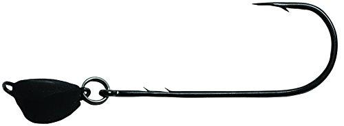 UPC 054831016013, Owner 4103-044 Pivot Head Straight