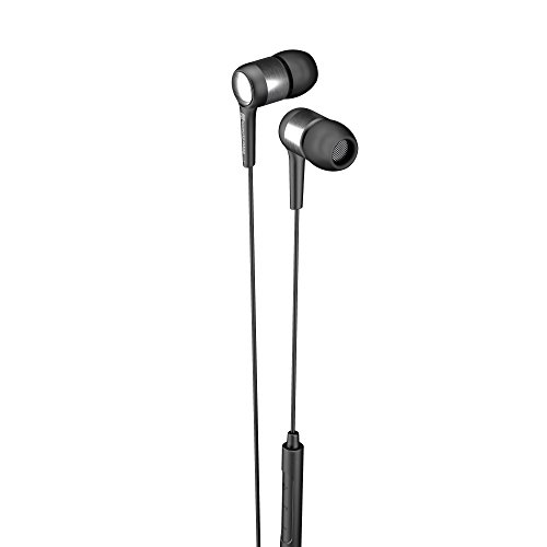 Price comparison product image beyerdynamic Byron Wired Premium In-ear Headset