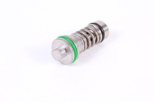 karcher-4591-0400-unloader-spill-valve-assembly-complete-45910400