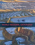 """Read Online Hobbs/Salters""""World Regional Geology (Paperback, 2008) 6th EDITION Study Guide PDF"""