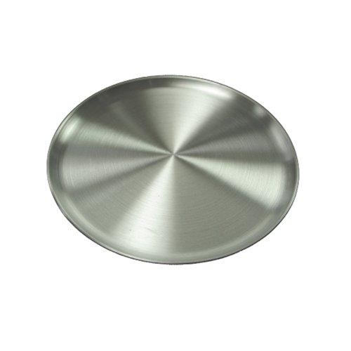 Winware Cover for 48-Ounce Dough Pan