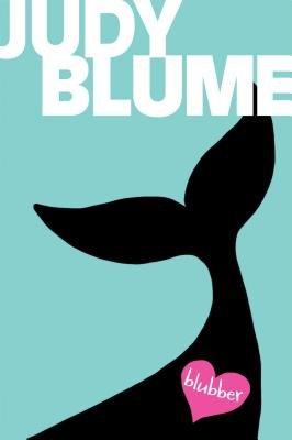 Read Online Blubber[BLUBBER R/E][Paperback] pdf epub