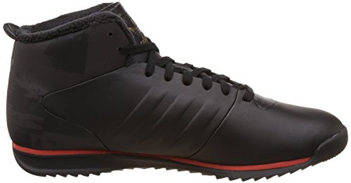 adidas Men's S76115 Trainers S76115 classic cheap online largest supplier clearance 2015 new DP6PfMCy