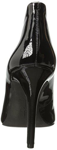 41%2BowKHePKL Jessica Simpson Women's Cambredge Dress Pump, Black 03, 8.5 M US