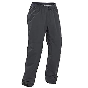 Amazon.com: 2016 Palm Vector ligero pantalones pantalones en ...