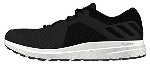 Galactic Noir Adidas Ftwbla M neguti 2 Homme De Pour Negbas Course Chaussures RfApqw