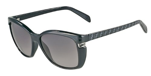 Fendi Sunglasses & FREE Case FS 5258 001