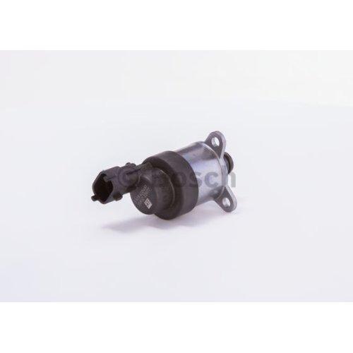 Bosch 0928400481 Metering Unit