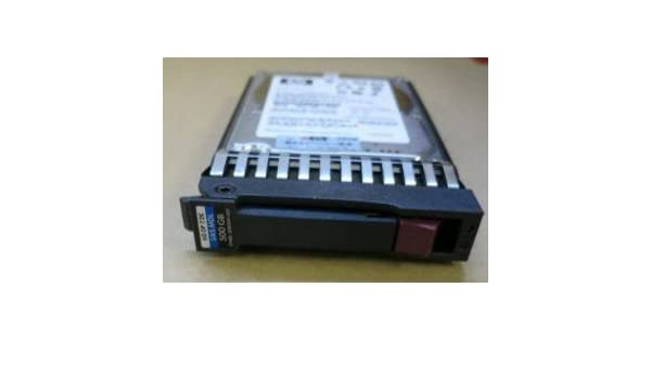 508009-001 Pc Wholesale Exclusive New-hard Drive44;500gb44;sas 6g44;7200 Rpm44;sff Certified Refurbished