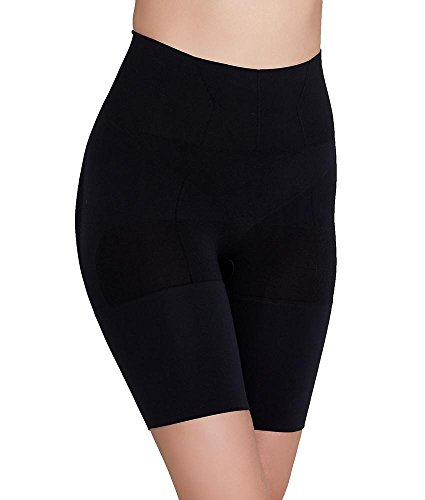 assets-red-hot-label-by-spanx-flat-out-flawless-extra-firm-control-mid-thigh-shaper-l-black