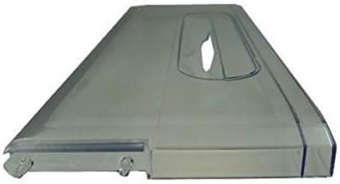 Zanussi - Puerta congelador Zanussi ZFX305W: Amazon.es: Bricolaje ...