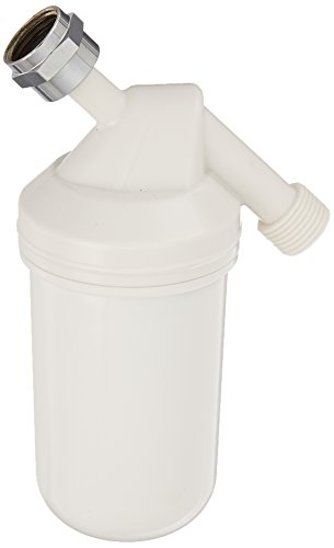 VITASHOWER SF-2000 Vitamin-C Shower Filter