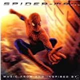 SPIDER-MAN 3D COVER by SOUNDTRACK