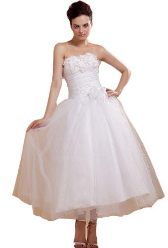 6939 dress - 4