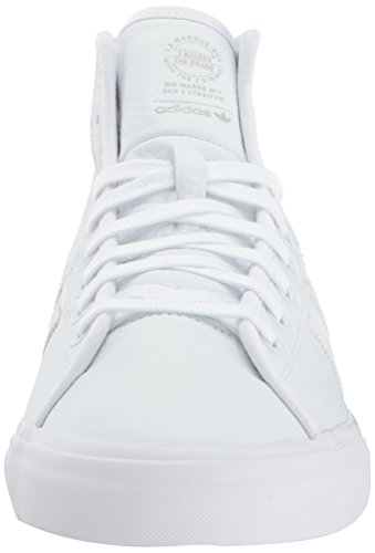 White Men's Matchcourt 100 Rx White adidas Originals White High 4axCqpn