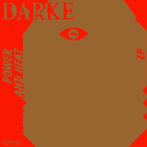 darke heat - 3